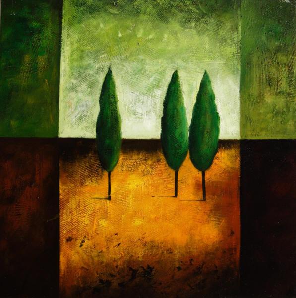 Abstractos imagui for Imagenes de cuadros abstractos texturados