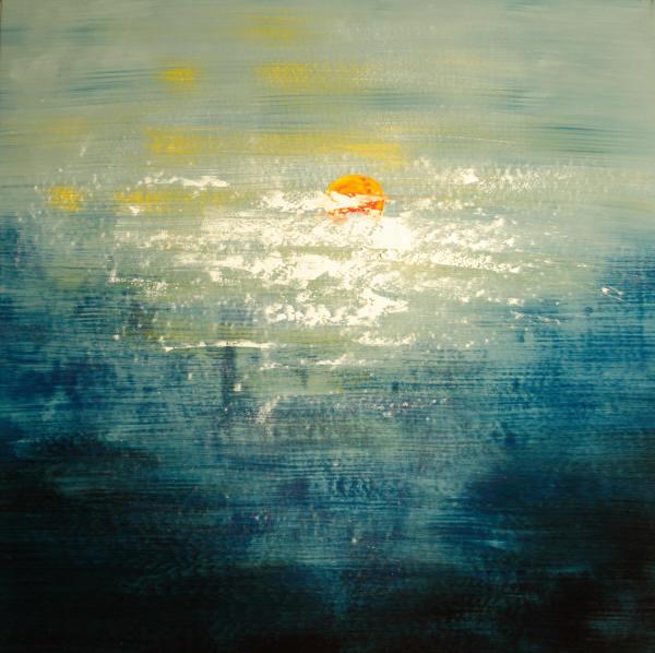 Cuadros al oleo abstractos imagui for Imagenes de cuadros abstractos faciles