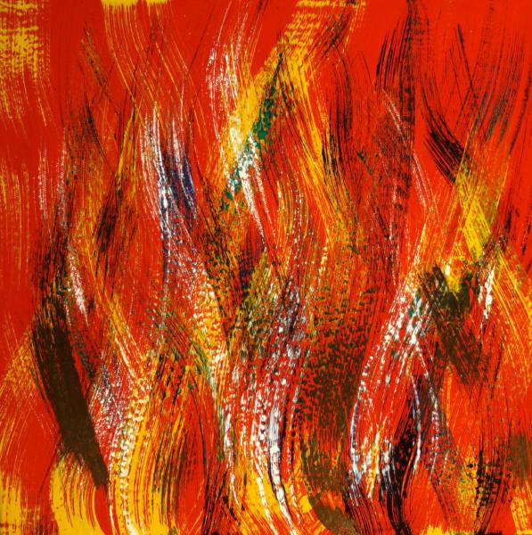 Cuadros abstractos cuadros modernos abstractos con for Fotos cuadros abstractos