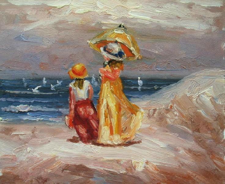 Cuadros modernos cuadros marinas ii coleccion ni os en for Cuadros de marinas