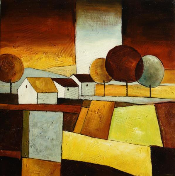 Ia 1091 cuadros modernos y abstractos exoticae for Imagenes de cuadros abstractos para colorear